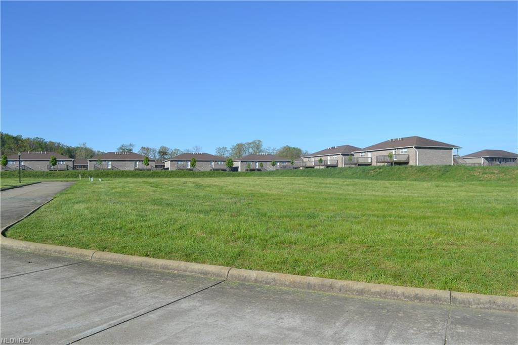 Lot In Mineral Wells