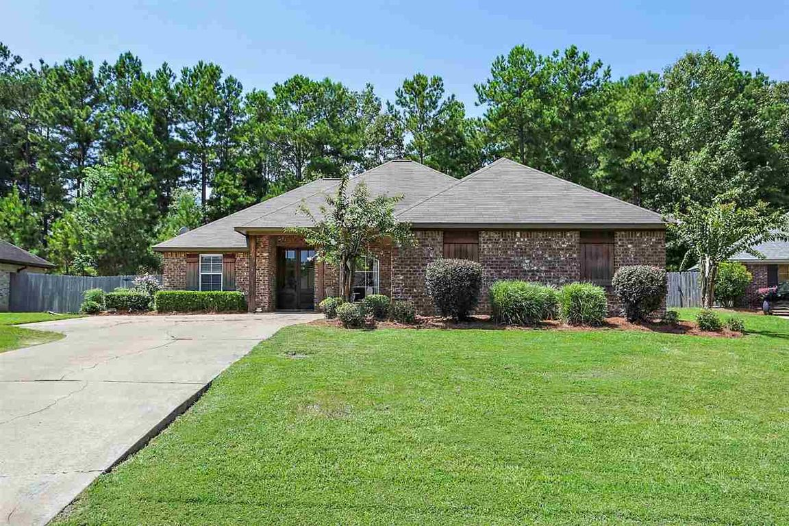 Flowood Ms Real Estate Homes Com