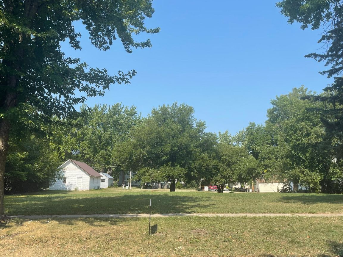 Lot In Tracy