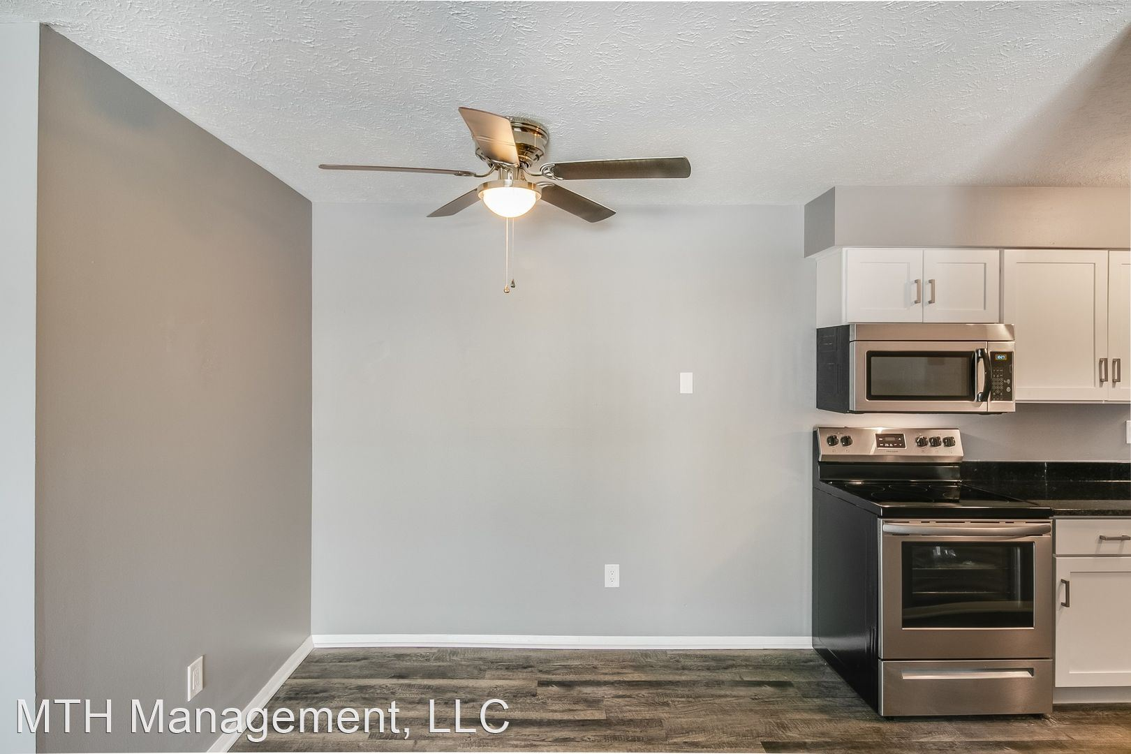 Apartment In Southside