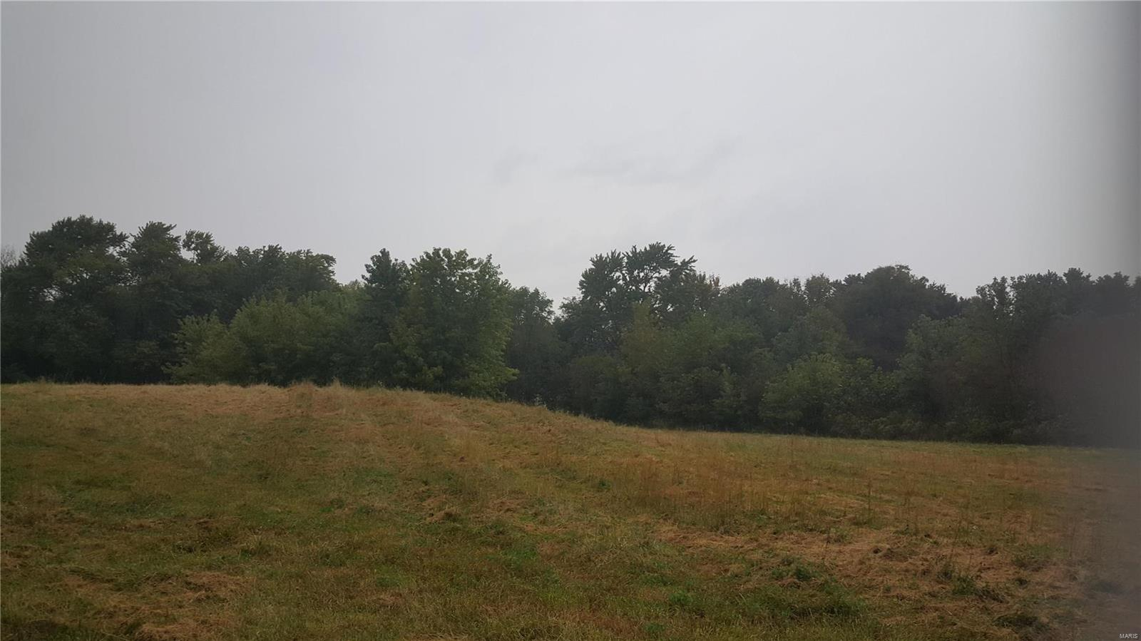 Lot In Country Meadows Crossing