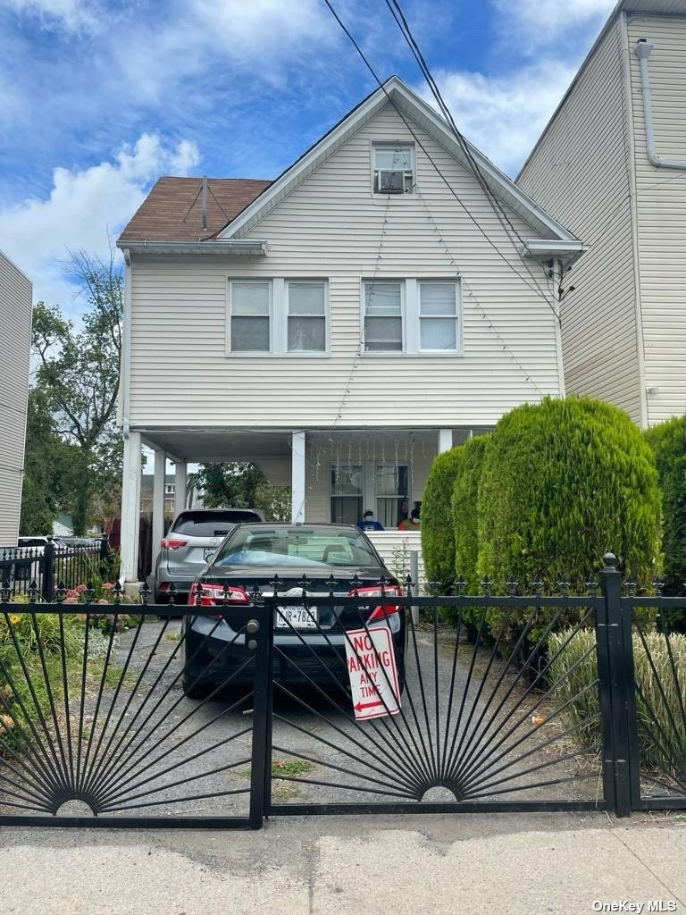 5-Bedroom House In Downtown New Rochelle
