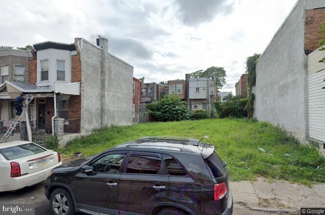 1-Story House In Southwest Schuylkill