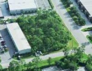 Lot In St Lucie West