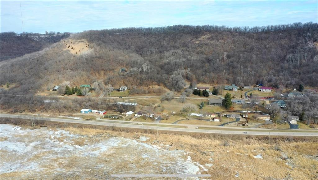 Lot In Fountain City