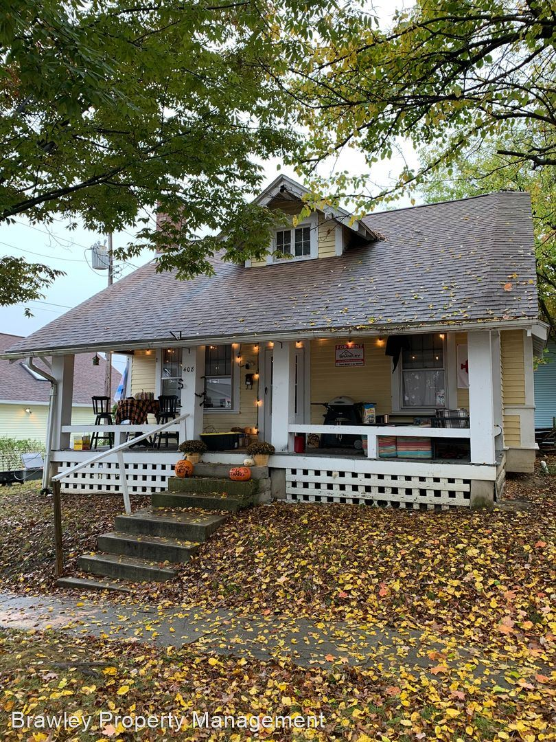 1723 SqFt House In Old Northeast