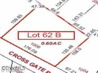 Lot In New Sherwood Forest