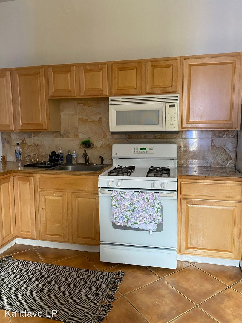 Apartment In Southwest Schuylkill