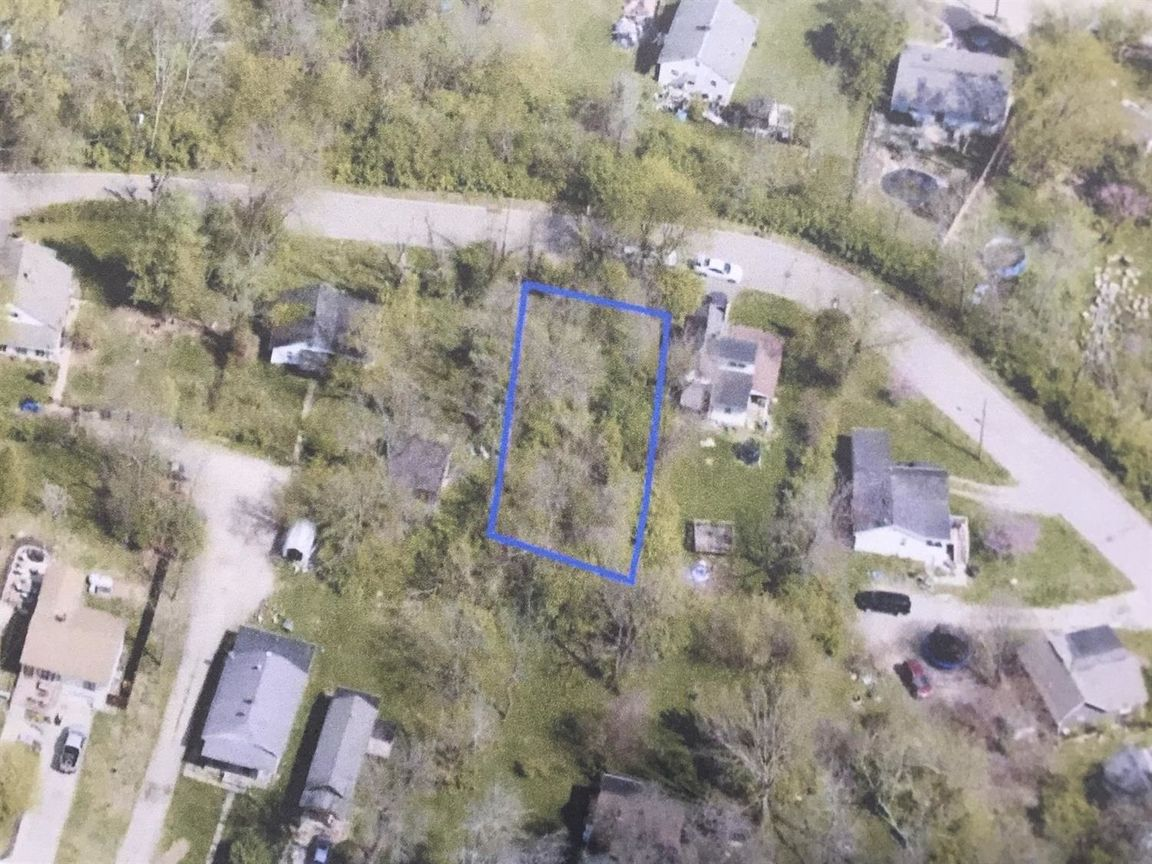 Lot In Cleves