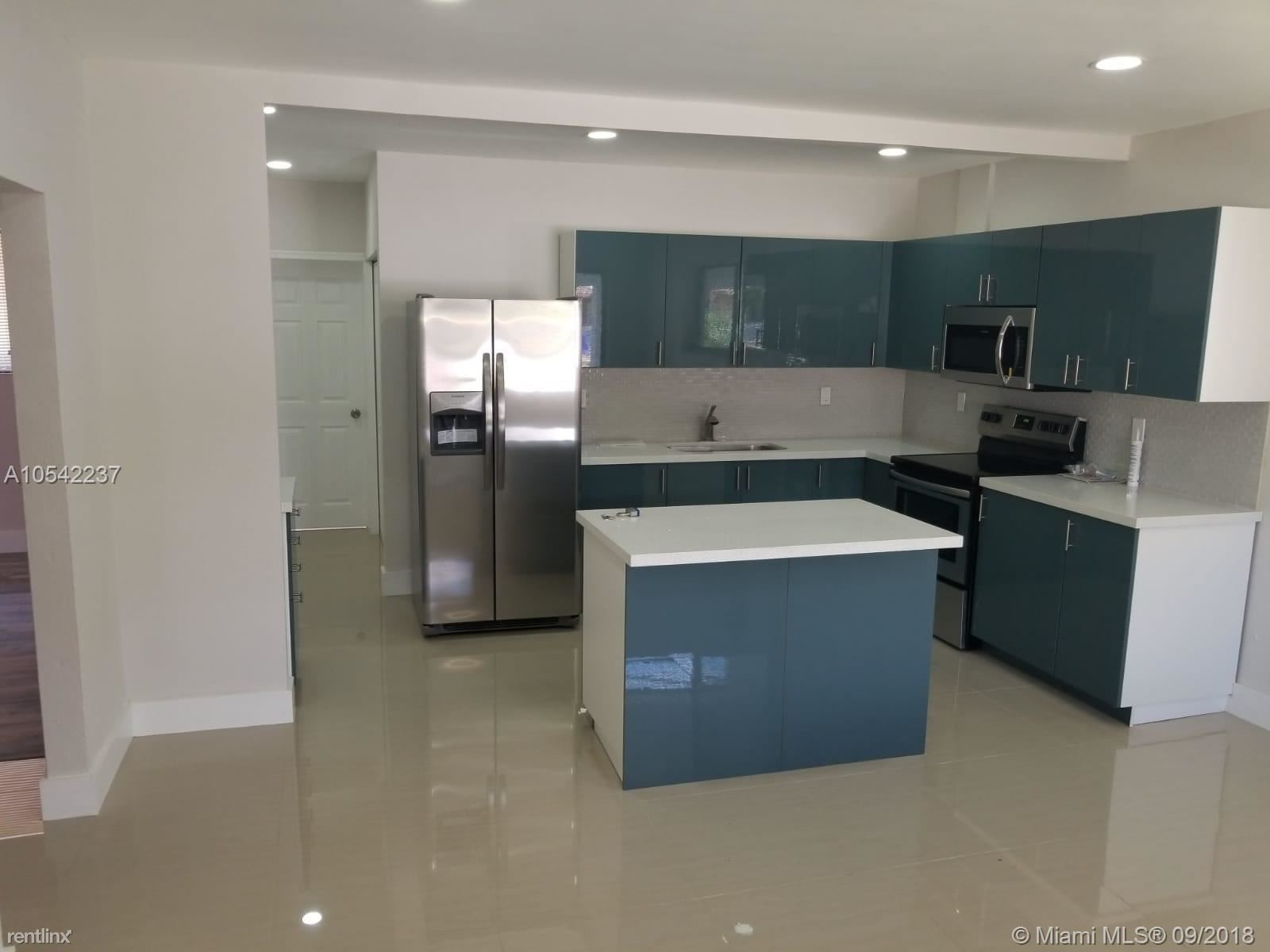 Renovated Centrally Located House