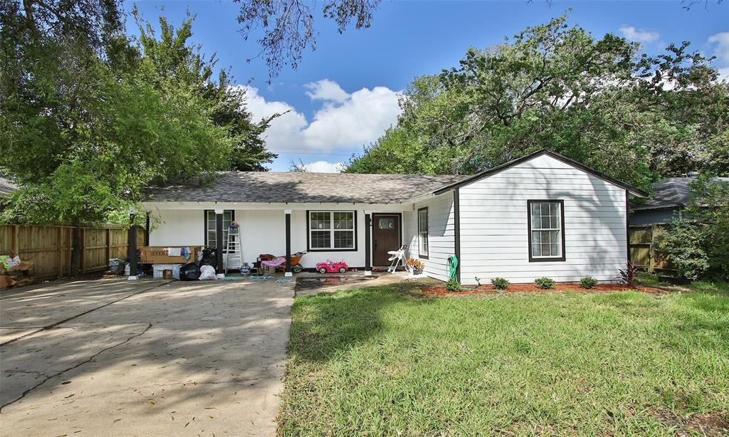 5-Bedroom House In South Park