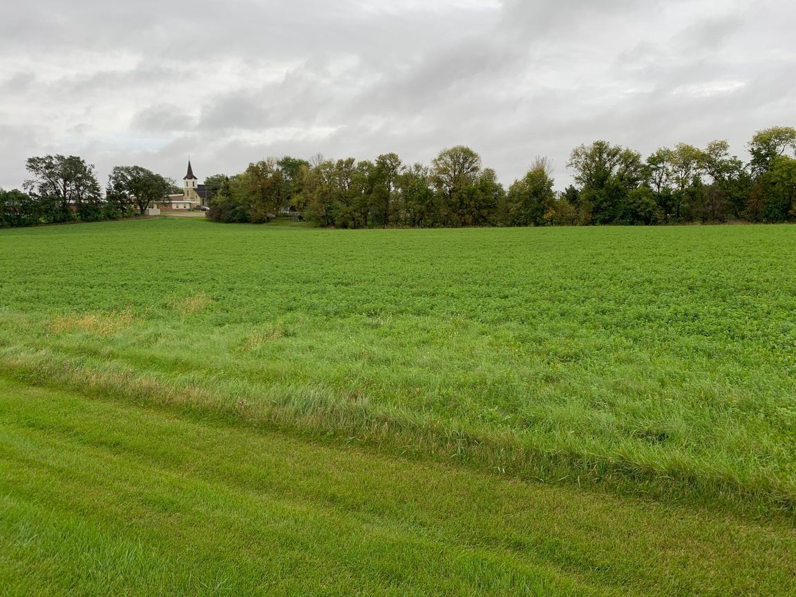 Lot In Kimball