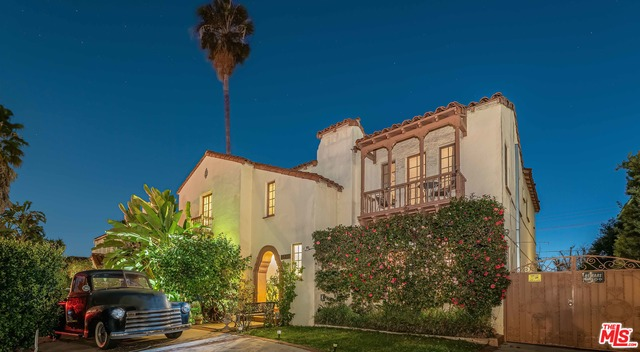3328 SqFt House In Greater Wilshire