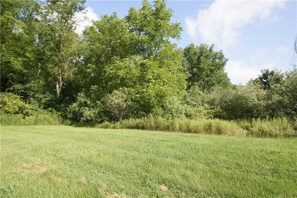 Lot In North Lawrence