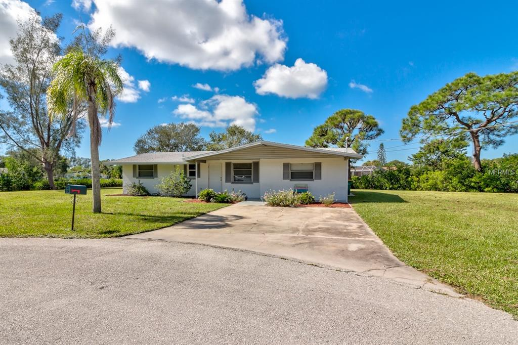 Englewood, FL Homes For Rent | Real Estate by Homes.com