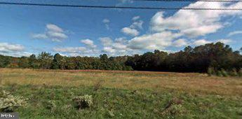 Lot In Hopewell