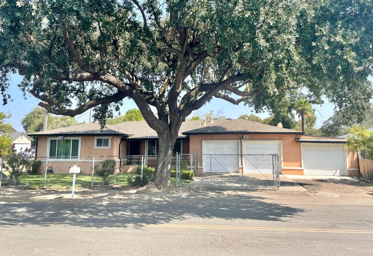 1740 SqFt House In South Stockton