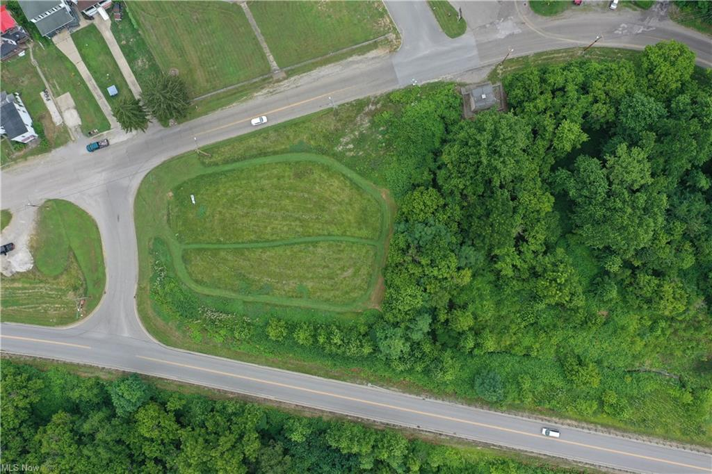 Lot In Bellaire