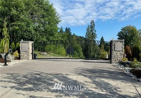 4255 SqFt House In Bothell