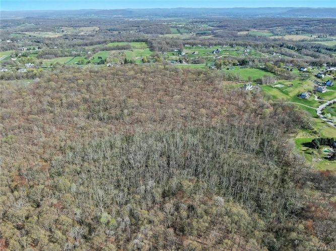 Lot In Westtown