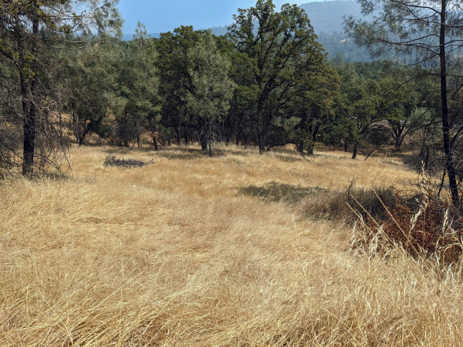 Lot In Browns Valley