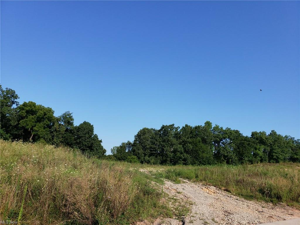 Lot In Caldwell