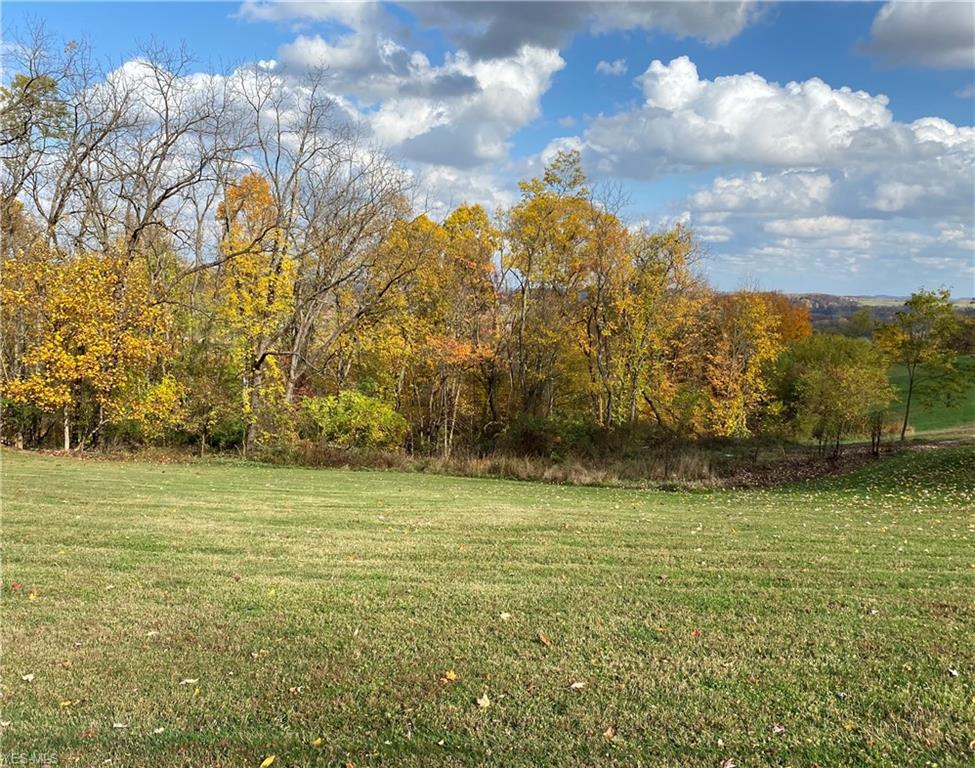 Lot In Northview Heights
