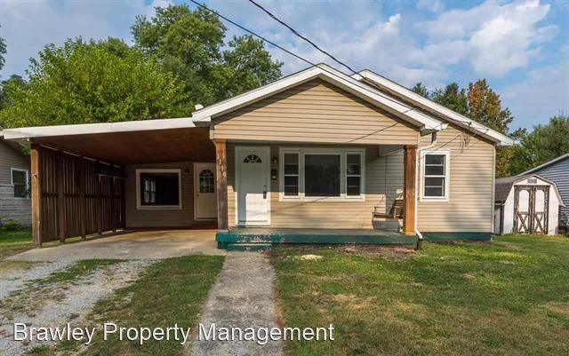 Bloomington In Houses For Rent Homes Com