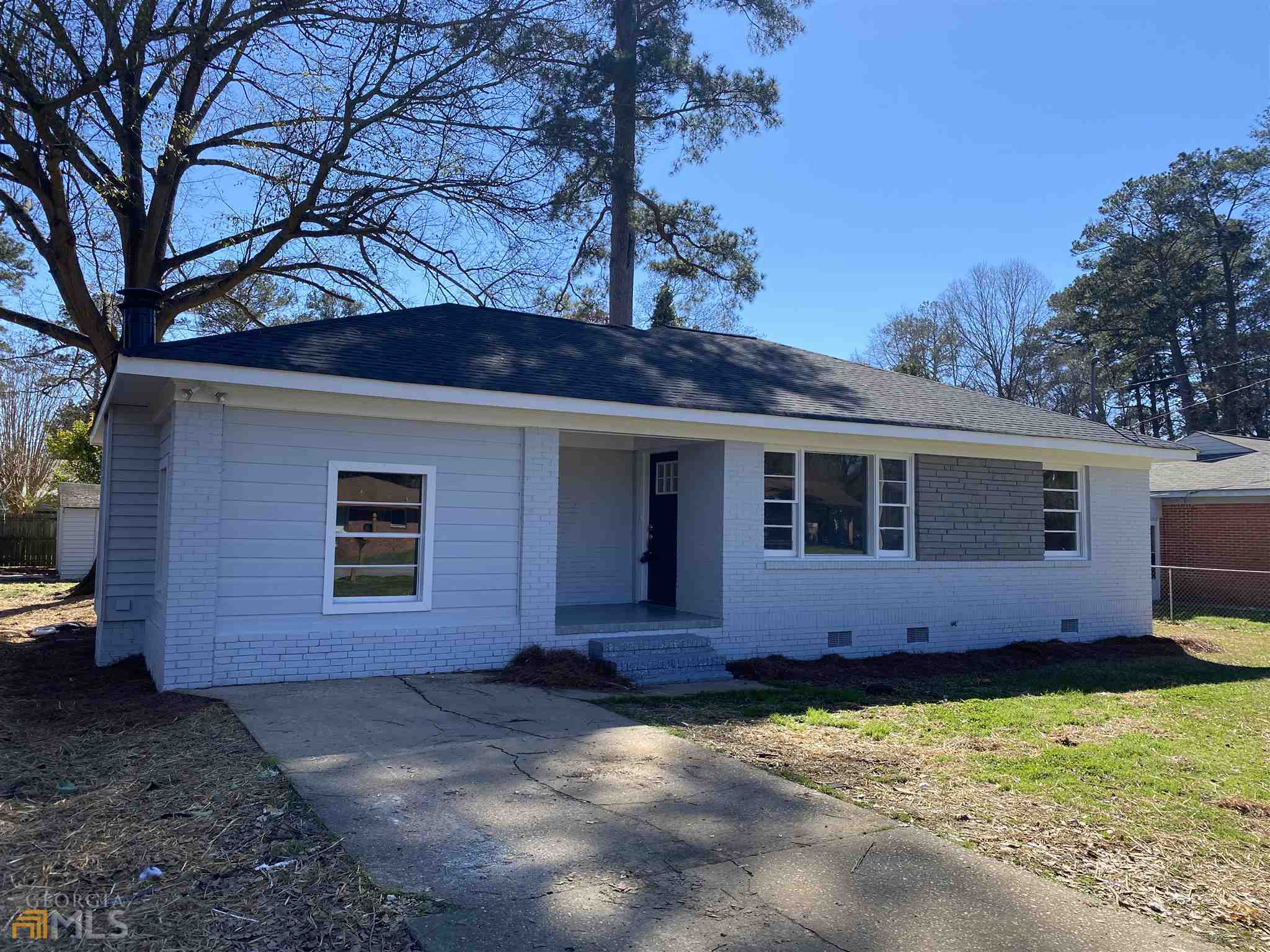 Renovated 3-Bedroom House In Oakland Park