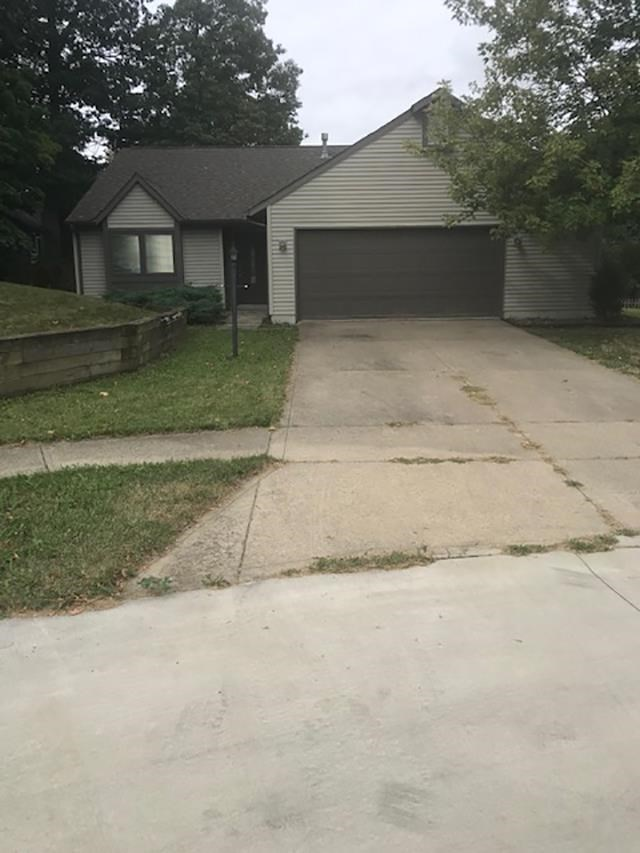 1340 SqFt House In Lima Valley