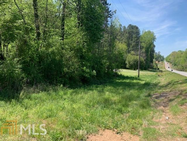 Lot In Yellow Creek Heights