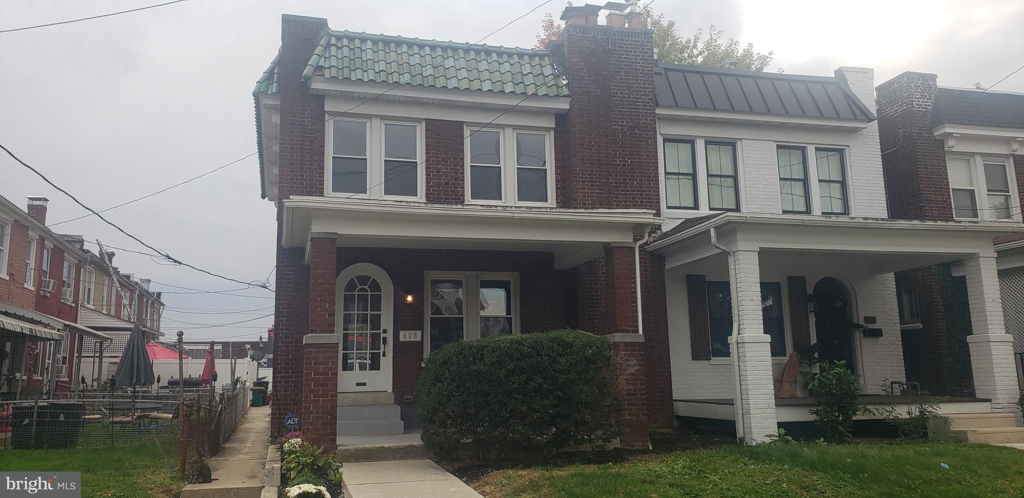 Refinished 3-Bedroom Townhouse In Ross