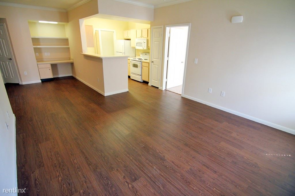 3 Bedroom Apartments For Rent Above 1 000 In Houston Tx 77070 Homes Com