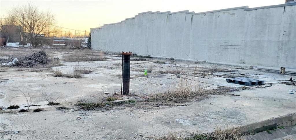 Lot In High Point