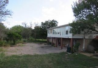 3-Bedroom House In Southeast Austin