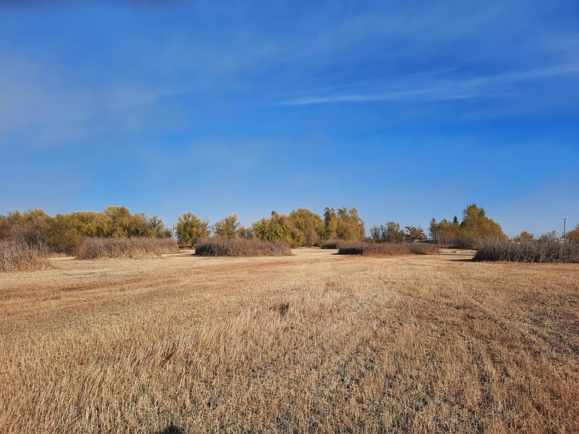 Lot In Gridley