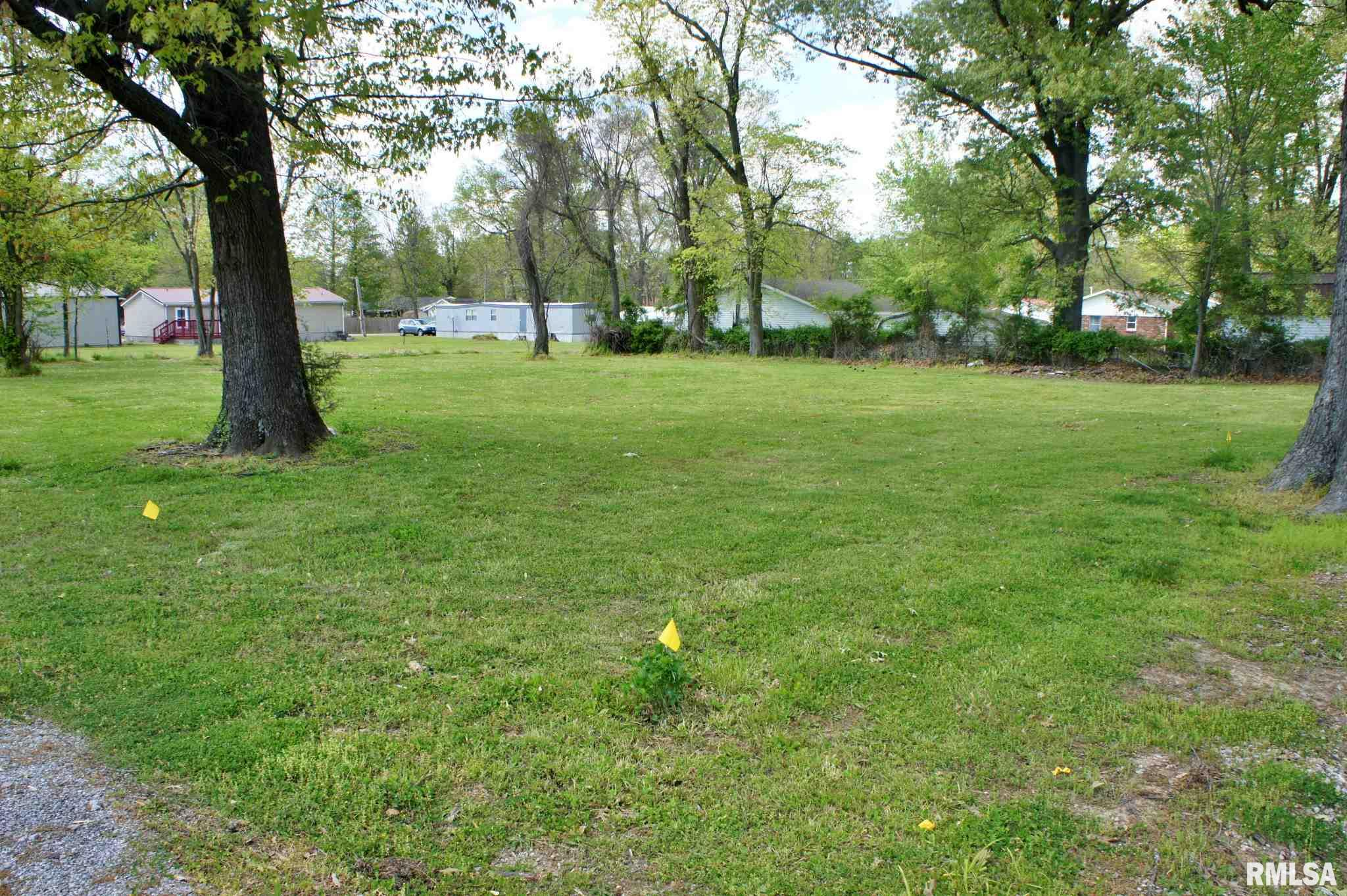 Lot In Brookport