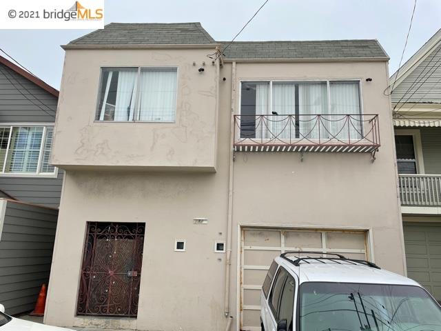 4-Bedroom House In Bayview