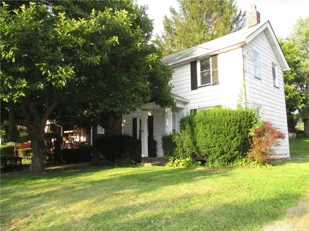 Updated 2-Bedroom House In Campbell