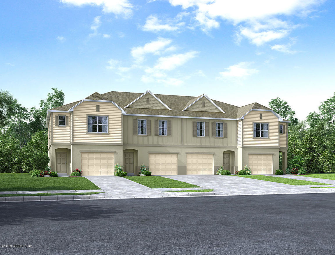 1694 SqFt House In Normandy Village