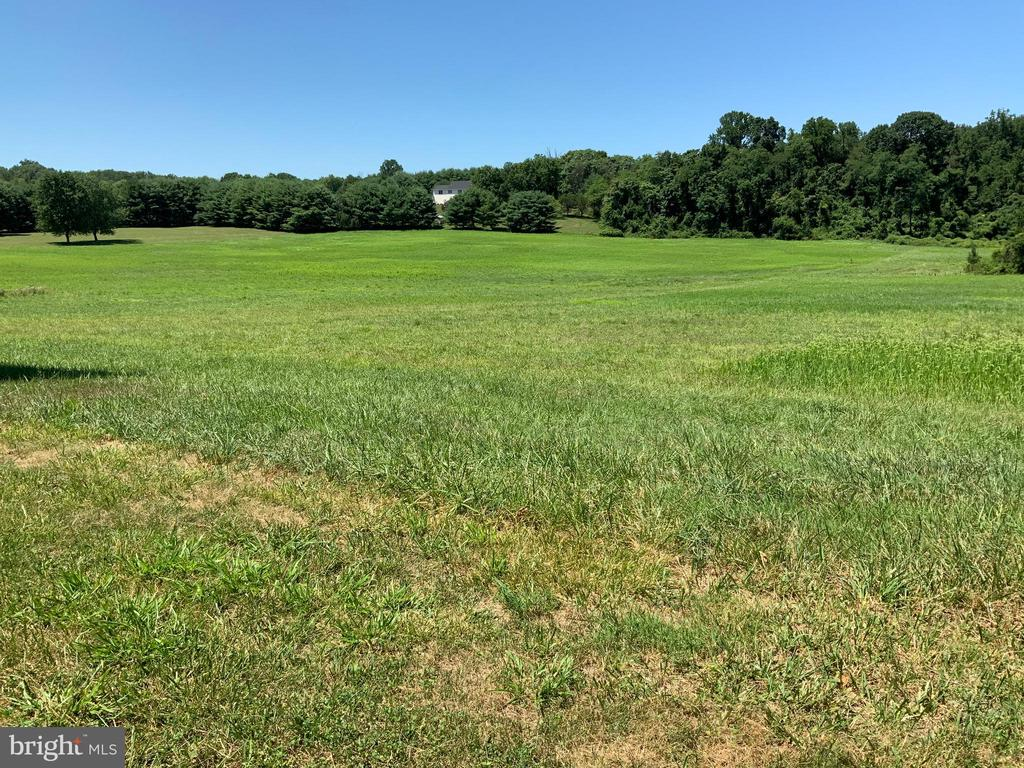 Lot In Batter Brook Farms