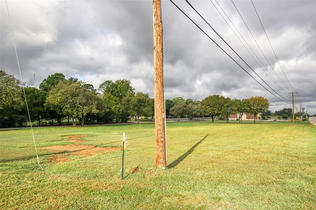 Lot In Mabra Acres