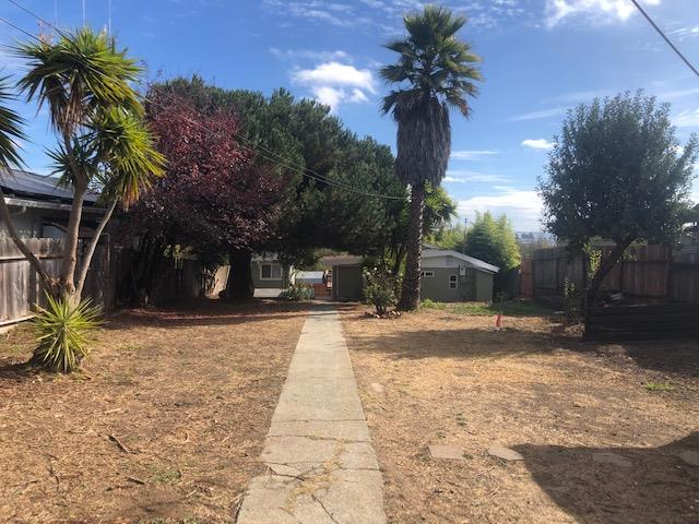 Remodeled 3-Bedroom House In Freedom