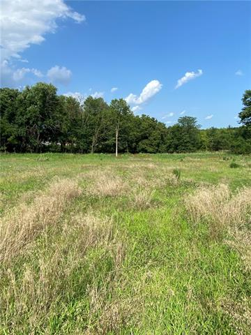 Lot In Overland Park