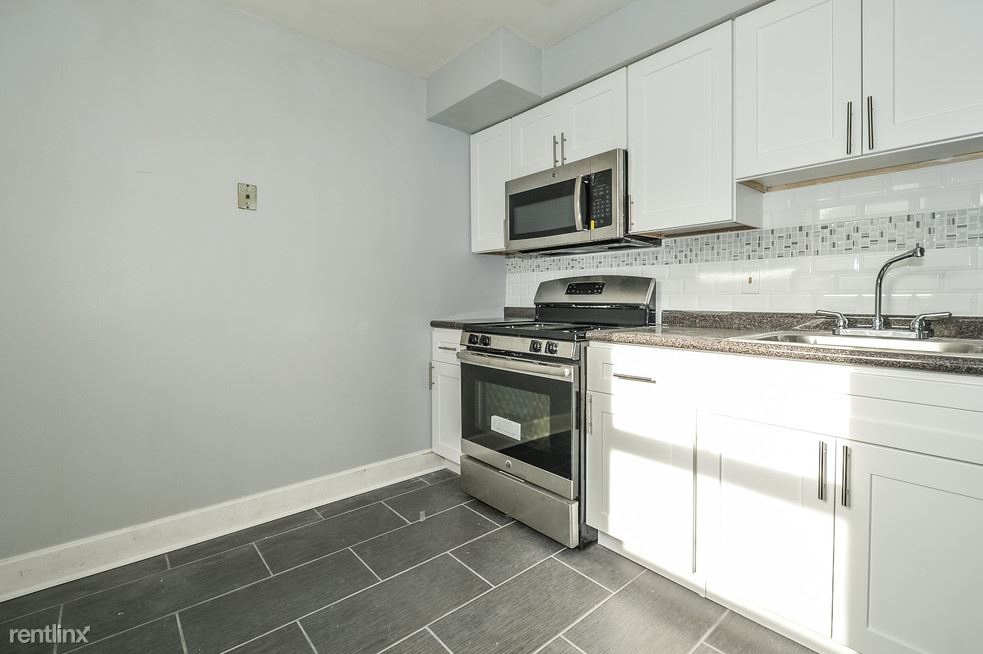 Apartment In East Mount Airy