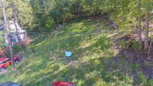 Lot In South Troy