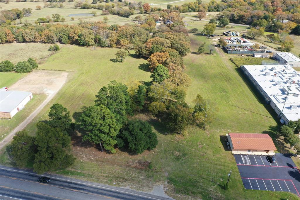 Lot In Canton