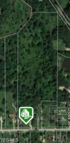 Lot In Twinsburg